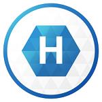 Paragon HFS logo