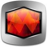 Sound Forge Pro Suite logo