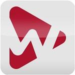 WaveLab Elements logo