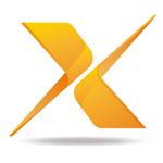 Xmanager logo
