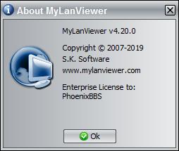 mylanviewer portable rus