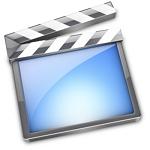 AHD Subtitles Maker Pro logo