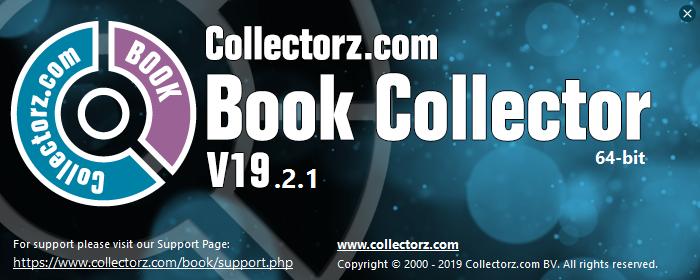 Book Collector Pro скачать