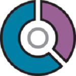 Book Collector Pro logo