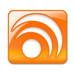 DVBViewer logo
