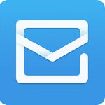 DreamMail logo