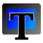 Screen Translator logo