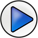 TapinRadio logo
