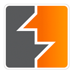 Burp Suite logo
