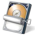Elcomsoft Forensic Disk Decryptor logo