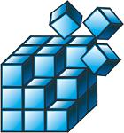 RegCool logo