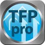 TurboFloorPlan Home & Landscape logo