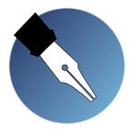 WordPerfect Office logo
