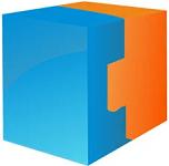 Advanced Uninstaller logo