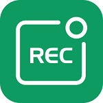 Apeaksoft Screen Recorder logo