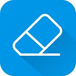Apeaksoft iPhone Eraser logo