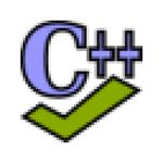 Cppcheck logo
