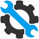 DriverStore Explorer logo