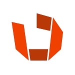RizomUV logo
