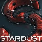 Superluminal - Stardust logo