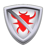 Ultra Adware Killer logo