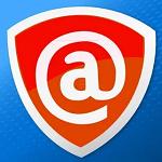 Active KillDisk logo