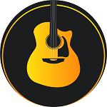 Ample Guitar logo