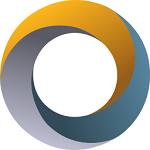 Ashampoo Photo Optimizer logo