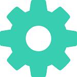 DLL-Helper logo