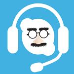 Skype Voice Changer logo