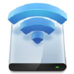 WiFi HotSpot Creator logo