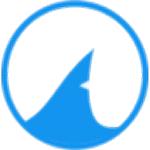 ZHPCleaner logo