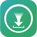 iTubeGo YouTube Downloader logo