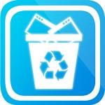 HiBit Uninstaller logo