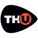 Overloud TH-U logo
