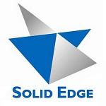Siemens Solid Edge logo