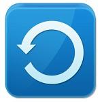 AOMEI OneKey Recovery Pro logo
