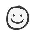 Balsamiq Mockups 3.5.17 скачать бесплатно