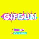 GifGun logo