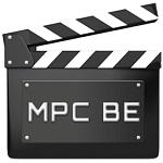 MPC-BE logo