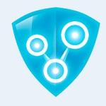 Radmin VPN logo