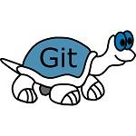TortoiseGit logo
