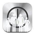 iBackup Viewer logo