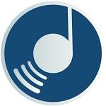 TuneFab Spotify Music Converter logo