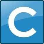 CronosPro logo