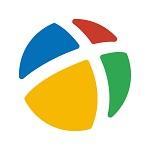 DriverPack Offline Network logo
