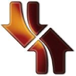 dupeGuru logo