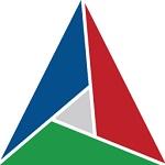 CMake logo