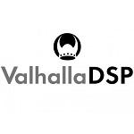 ValhallaDSP logo