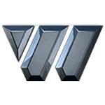 Winstep Xtreme logo
